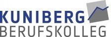 AMB - Unsere Kunden: Training und Seminar Kuniberg Berufskolleg