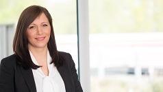 Denise Kunze - AMB Aktive Management Beratung GmbH