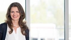 Katrin Istvanffy - AMB Aktive Management Beratung GmbH