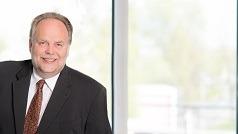 Martin Kuklinski - AMB Aktive Management Beratung GmbH