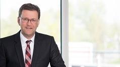 Ulrich Suttmeyer - AMB Aktive Management Beratung GmbH