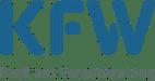 AMB - Unsere Kunden: Training und Seminar KfW
