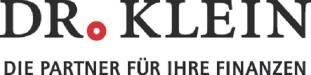 AMB - Unsere Kunden: Training und Seminar Dr. Klein