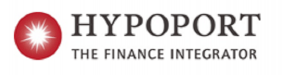 AMB - Unsere Kunden: Training und Seminar Hypoport