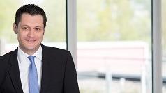 Marc Ackermann - AMB Aktive Management Beratung GmbH