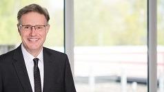 Joachim Aschenbruck - AMB Aktive Management Beratung GmbH