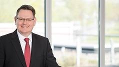 Thomas Burchett - AMB Aktive Management Beratung GmbH