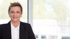 Andrea Eichholz - AMB Aktive Management Beratung GmbH