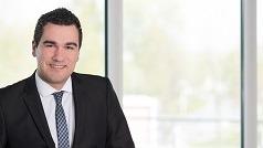 Yasin Ekici - AMB Aktive Management Beratung GmbH