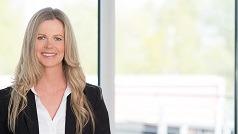 Bernadette Funke - AMB Aktive Management Beratung GmbH
