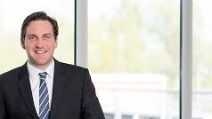 Jens Eigenfeld - AMB Aktive Management Beratung GmbH